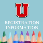 registration information graphic