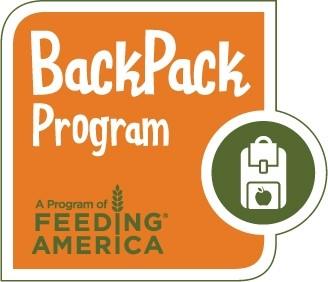 backpack program logo
