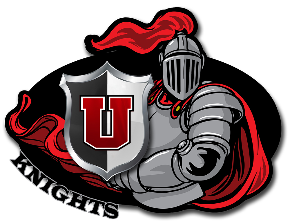 union knight logo