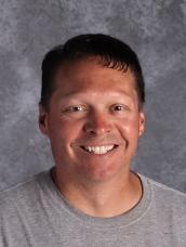 Steve Wagner headshot