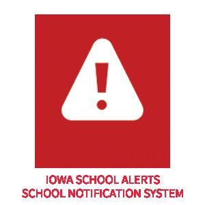Alerts
