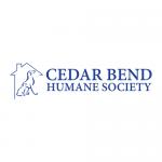 Cedar Bend Humane Society