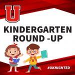 Kindergarten image