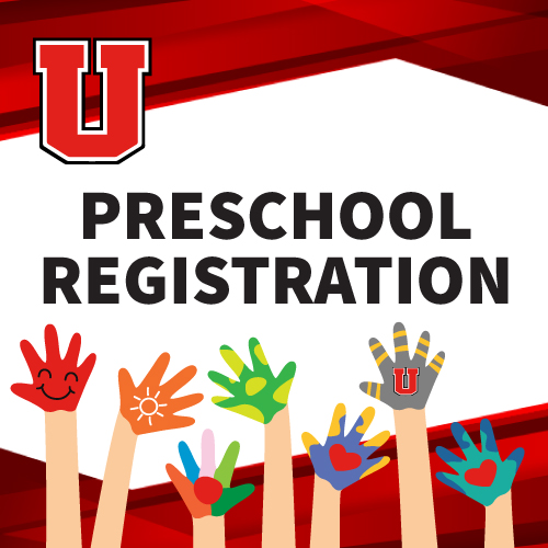 preschool registration image