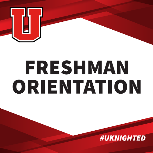 Union-social-media-images-freshman-orientation